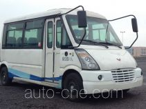 Wuling GL6508NCQV bus