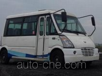 Wuling GL6509NGQV city bus