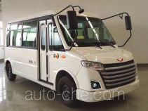 Wuling GL6525CQ bus