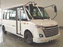 Wuling GL6525NCQ автобус