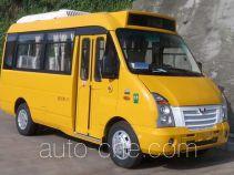 五菱牌GL6552CQ型客车