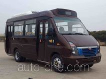 Wuling GL6601GQV city bus