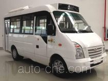 Wuling GL6602GQV city bus