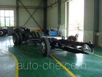 Guilin GL6820DR2 bus chassis