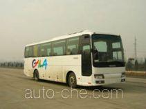 Isuzu GLK6112H1 междугородный автобус повышенной комфортности