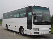 Isuzu GLK6112H1A-1 luxury coach bus