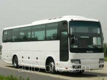 Isuzu GLK6112H1A междугородный автобус повышенной комфортности