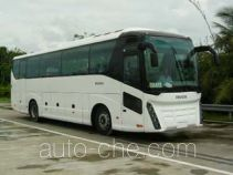 Isuzu GLK6113H3-1 luxury coach bus