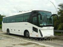 Isuzu GLK6113H3 междугородный автобус повышенной комфортности
