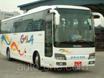 Isuzu GLK6120D5 автобус