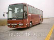 Isuzu GLK6121D автобус