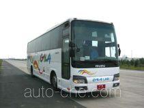 Isuzu GLK6121D4 автобус
