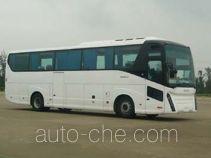 Isuzu GLK6122D5 междугородный автобус повышенной комфортности