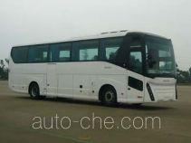 Isuzu GLK6122D8 междугородный автобус повышенной комфортности
