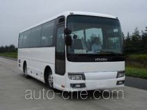 Isuzu GLK6941H luxury coach bus