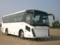 Isuzu GLK6942HA междугородный автобус повышенной комфортности