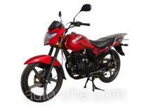 Qingqi Suzuki GR150 motorcycle