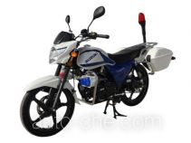 Qingqi Suzuki GR150J motorcycle