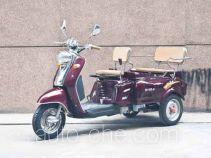 Guangsu GS110ZK-B авто рикша