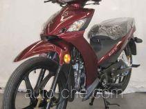 Guangsu GS125-21 underbone motorcycle