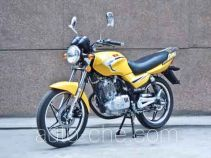 Guangsu GS150-22C motorcycle