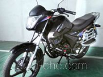 Guangsu GS150-24U motorcycle