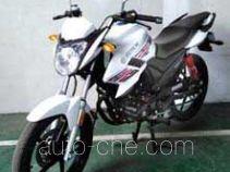 Guangsu GS150-24V motorcycle