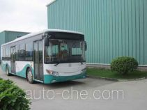 Granton GTQ6105BEVB3 electric city bus
