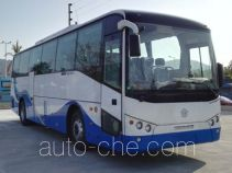 Granton GTQ6118BEV2 electric bus