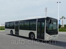 Granton GTQ6121BEVBT electric city bus