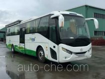 Granton GTQ6129BEVBT7 electric city bus