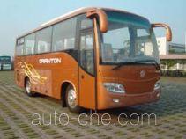 Granton GTQ6851E3G3 tourist bus