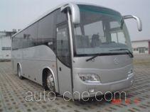 广通牌GTQ6950E3B3型旅游客车