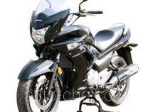 Suzuki GW250F motorcycle