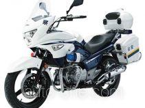 Suzuki GW250J мотоцикл