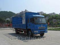 Jianghuan GXQ5167CLXYMB stake truck