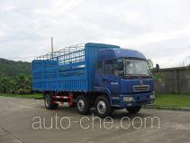 Jianghuan GXQ5201CLXYMB1 stake truck