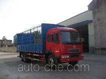 Jianghuan GXQ5205CLXYMB stake truck