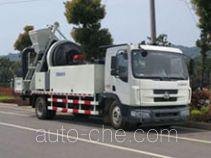 Shaohua GXZ5145TYH pavement maintenance truck