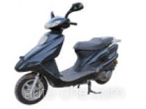 Guangya GY125T-2A scooter