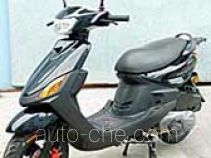 Guangya GY125T-2J scooter