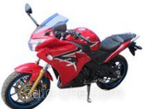 Guangya GY150-G мотоцикл