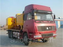 Karuite GYC5200TGJ14 cementing truck