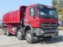 Karuite GYC5310TYA20 fracturing sand dump truck