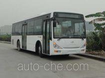 广汽牌GZ6101SN型城市客车
