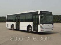 广汽牌GZ6101SN1型城市客车