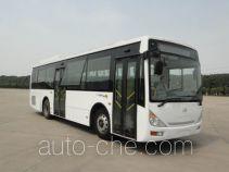 广汽牌GZ6101SN2型城市客车