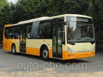 广汽牌GZ6110S型城市客车
