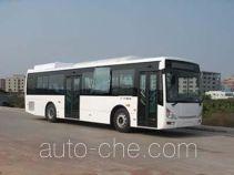 广汽牌GZ6111SN2型城市客车