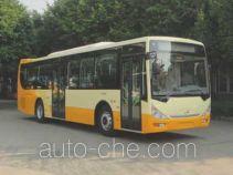广汽牌GZ6111SN型城市客车